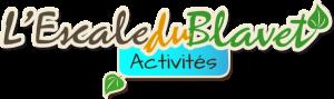logo-activites