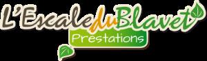 logo-prestations
