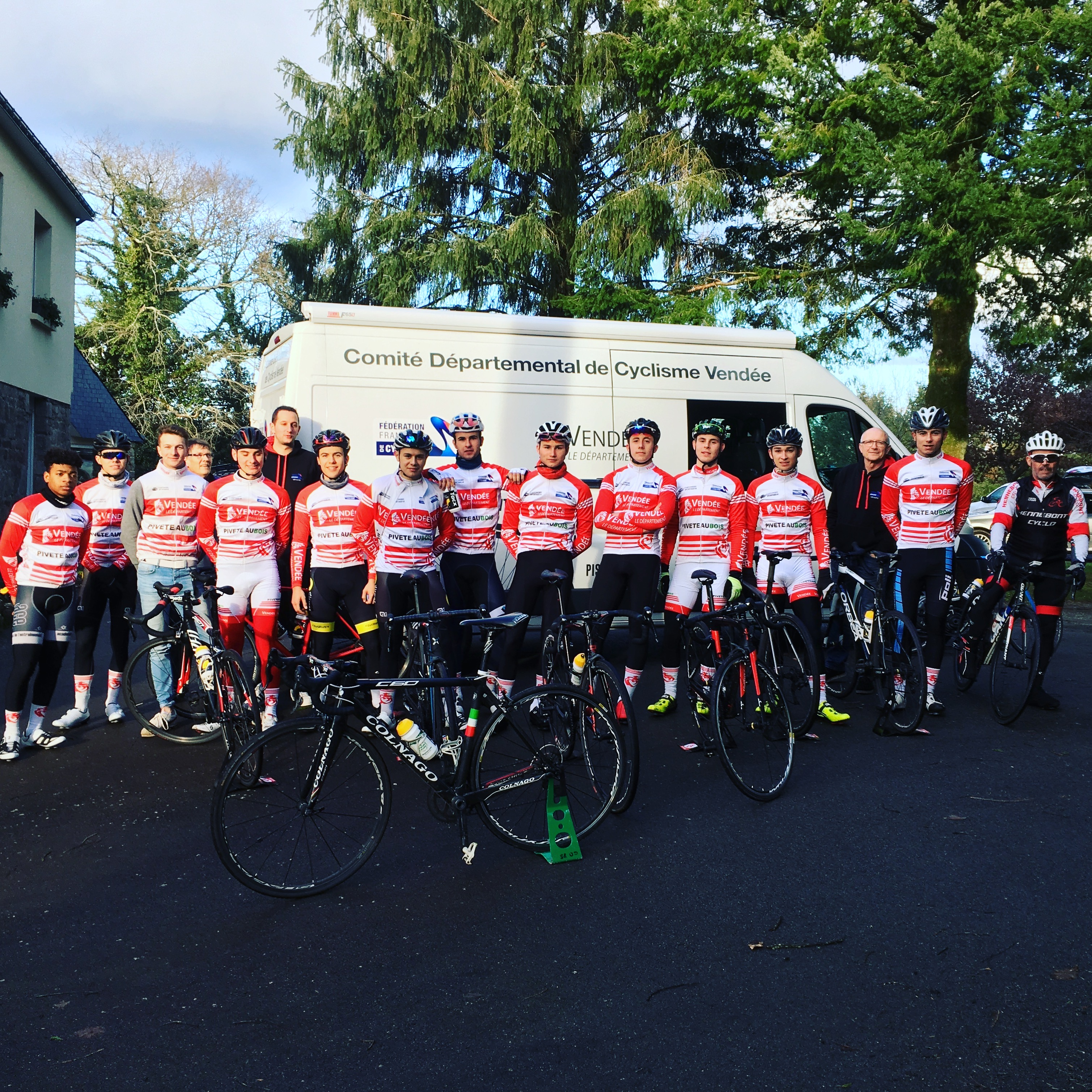 Sportifs_Cyclistes