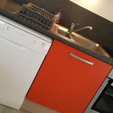 Ty Bihan_Lave vaisselle-four